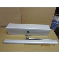 Wholesale 1500mm Automatic Swing Door Opener Electro - Hydraulic Single Leaf With CE from china suppliers