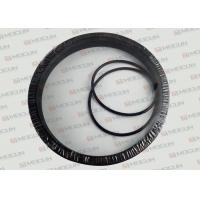 Wholesale R2840P OEM Floating Oil Seals Replacement Excavator Spare Parts for Komatsu PC120-5/100-5 from china suppliers