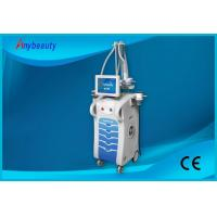 Wholesale 1200W Ultrasonic Liposuction Cavitation Slimming Machine for fat removal from china suppliers