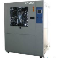 Wholesale Sand Dust Environmental Test Chamber / Floating Dust Test Suspension Dust-Proof Test from china suppliers