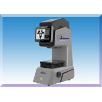 Wholesale 5MP HD Camera FOV 160mm Vision Measuring Machine Digital Controls from china suppliers