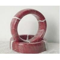 Wholesale Teflon Wire (UL11149) from china suppliers
