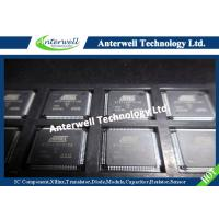 Wholesale AT91SAM7X128-AU integrated components Integrated Circuit Chip from china suppliers