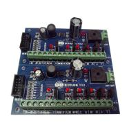 Wholesale 1 day Quick Prototype PCB Assembly Manufacture Embedded Software Circuit Boards from china suppliers