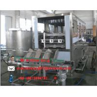Wholesale big barrel filling machine from china suppliers