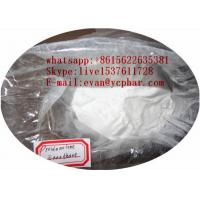 Wholesale White Crystalline Powder SARMS Raw Powder Bicalutamide For Prostate Cancer 90357-06-5 from china suppliers