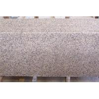 Quality Granite Slabs (Tiger Skin Red) for sale