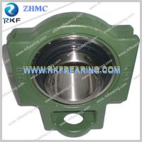 Wholesale Pillow Block Ball Bearing UCT316 from china suppliers