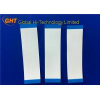 Wholesale Durable Pitch 1.0mm Flexible Flat Cables , 20 Pin Flat Ribbon Cable from china suppliers