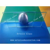 Wholesale 2mm to 19mm clear float glass with CE and ISO high quality clear glass, 2mm to 19mm float glass from china suppliers