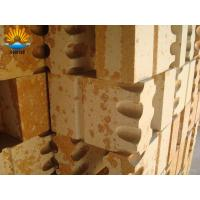 Wholesale Silica Hot Repair and Mortar from china suppliers