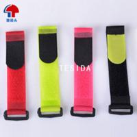 Wholesale DIY Ski band velcro strap from china suppliers