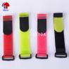 Buy cheap DIY Ski band velcro strap from wholesalers