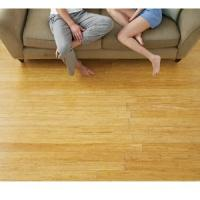 Wholesale strand bamboo flooring from china suppliers