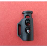 Wholesale Toaster Ellipse Cord Locks apparel, sporting goods, and industrial uses from china suppliers