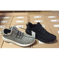 Wholesale china manufacturers cheap wholesale adidas Kanye West yeezy 350 boost Sports running Shoes from china suppliers