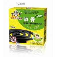 Quality mosquito coil for sale