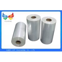 Wholesale Clear Shrink Wrap Plastic Sheets from china suppliers