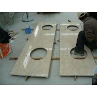 Wholesale Botticino Marble Vanity Top & Countertop from china suppliers