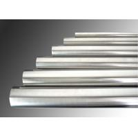 Wholesale stainless steel pipe/tube from china suppliers