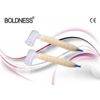 Quality Photon  Therapy Strong Suction Vacuum  Breast Enlargement Machine -BL1303 for sale