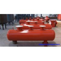 Wholesale Steam Distributor from china suppliers