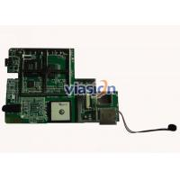 Wholesale Electronic Manufacturing Service PCB Fabrication And Assembly For GPS Boards from china suppliers