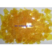 Wholesale high quality hydrocarbon resin for print ink from china suppliers