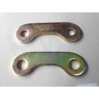 Wholesale Steering linkage Parts Toyota Forklift Parts  /  Japan Forklift link from china suppliers
