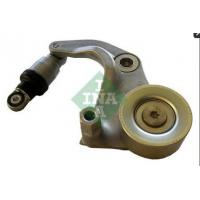 Wholesale 100% Original INA Products Ina Pulley 534031610 - 534 0316 10 - INA - HONDA from china suppliers