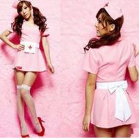 Wholesale Halloween costumes holloween party costume Bars costumes from china suppliers