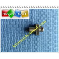 Wholesale E3411802000 JUKI KD775 Disp NZ L Size 1D/ 1S Ø0.9/ Ø0.6 P=1.5 Dispenser Nozzle For IC Component from china suppliers