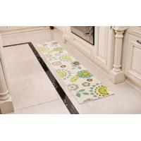 Buy cheap Printed Floor Mats for Hotel / Restaurant from wholesalers