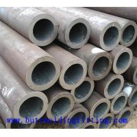 Wholesale Hastelloy Pipe Alloy UNS N10276 Hastelloy C Pipe , B574 / B575 / B619 / B622 Size 1-48inch from china suppliers