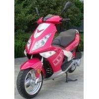 Wholesale Gas Scooter Trooper from china suppliers