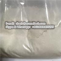 Buy cheap L- Liothyronine T3 powder Pharmaceutical Raw Materials CAS 6893-02-3 from wholesalers