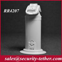 Wholesale RR4207 from china suppliers