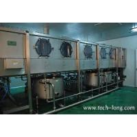 Wholesale 5 Gallon Filling Machine from china suppliers