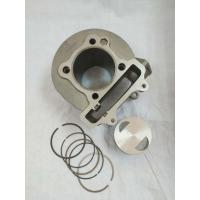 Wholesale Keeway Scooter Motorcycle Single Cylinder Kit GS137 Outlook 150 ISO 9001:2000 from china suppliers