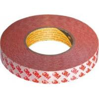 Wholesale 3M High Performance Double Coated Tapes with Adhesive 3m9088 from china suppliers