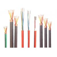 Wholesale Fireproof Heat Resistant Electrical Cable for Industrial / Urban Power Network from china suppliers