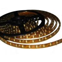 Wholesale Flexible SMD 2835 60leds/m DC 12V LED Strip Light Ip 67 waterproof from china suppliers