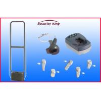 Wholesale 58khz AM Automatic Inspection System Acrylic Antenna For Cloth Store from china suppliers