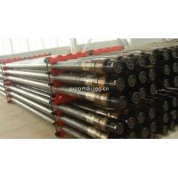 Wholesale R780 E75 Seamless Drill Pipe Gas Drilling Round Steel Tube 73mm Out Dimensions from china suppliers