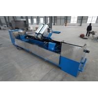 Wholesale Grinding Machine for Rotogravure Cylinder from china suppliers