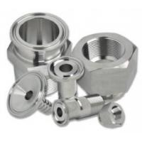 Wholesale Hingh pressure stainless steel pipe from china suppliers