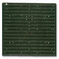 Wholesale Multi-layer PCB used for Electronic Device from china suppliers