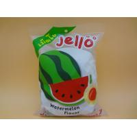 Wholesale Assorted Color Watermelon Chewy Milk Candy 4g , Typical Toy Round Ball Candy from china suppliers