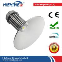 Wholesale 100W LED High Bay Lights from china suppliers