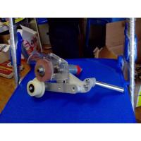 Wholesale Pneumatic Manual Low-E Grinding Machine from china suppliers